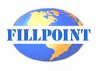 FILLPOINT – plnění inkoustových kazet ve speciálním stroji na počkání, renovace tonerů