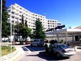 Hotel Medena **/ ***