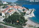Hotel Zenit ***