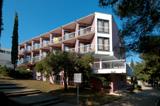 Hotel Centinera ***