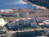 Hotely Palma *** a Brioni **