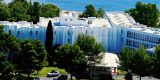 SOLARIS - Beach hotel Jakov ***