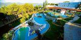 SOLARIS - Hotel  Niko ****